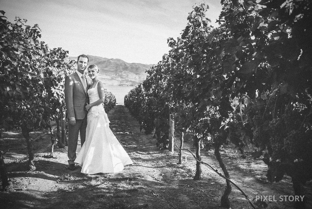 Kelowna Wedding Photographers Quails 090822 1640