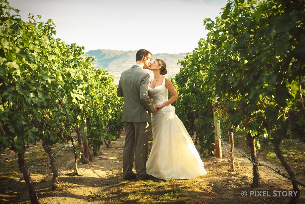 Kelowna Wedding Photographers Quails 090822 1665