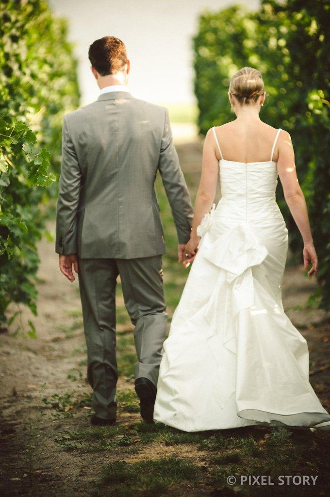 Kelowna Wedding Photographers Quails 090822 1678