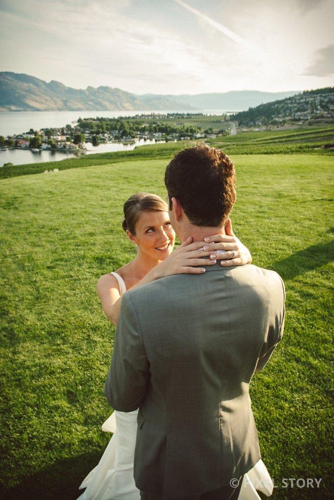 Kelowna Wedding Photographers Quails 090822 1806