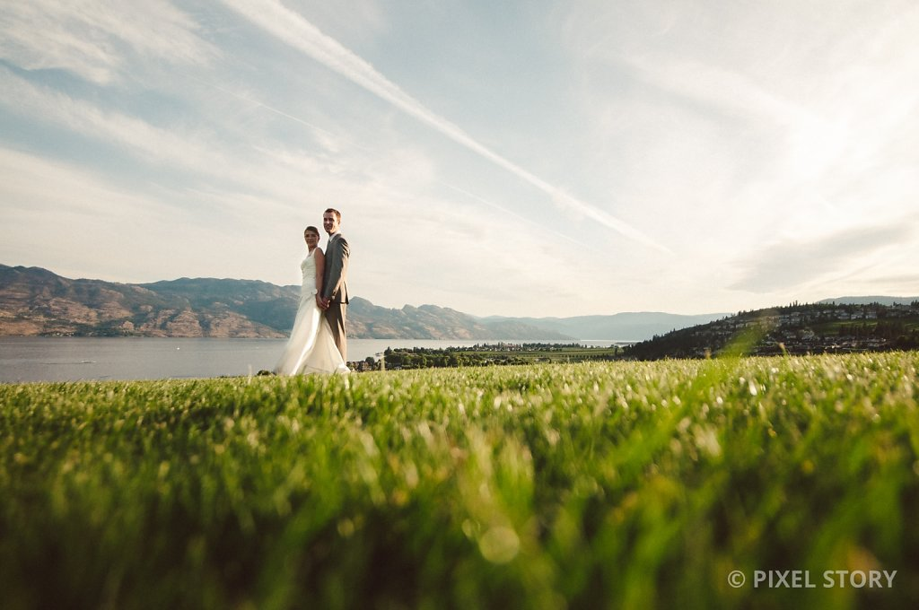 Kelowna Wedding Photographers Quails 090822 1853
