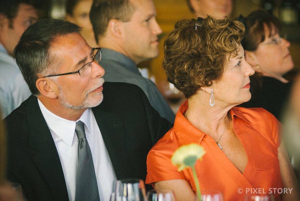 Kelowna Wedding Photographers Quails 090822 2248
