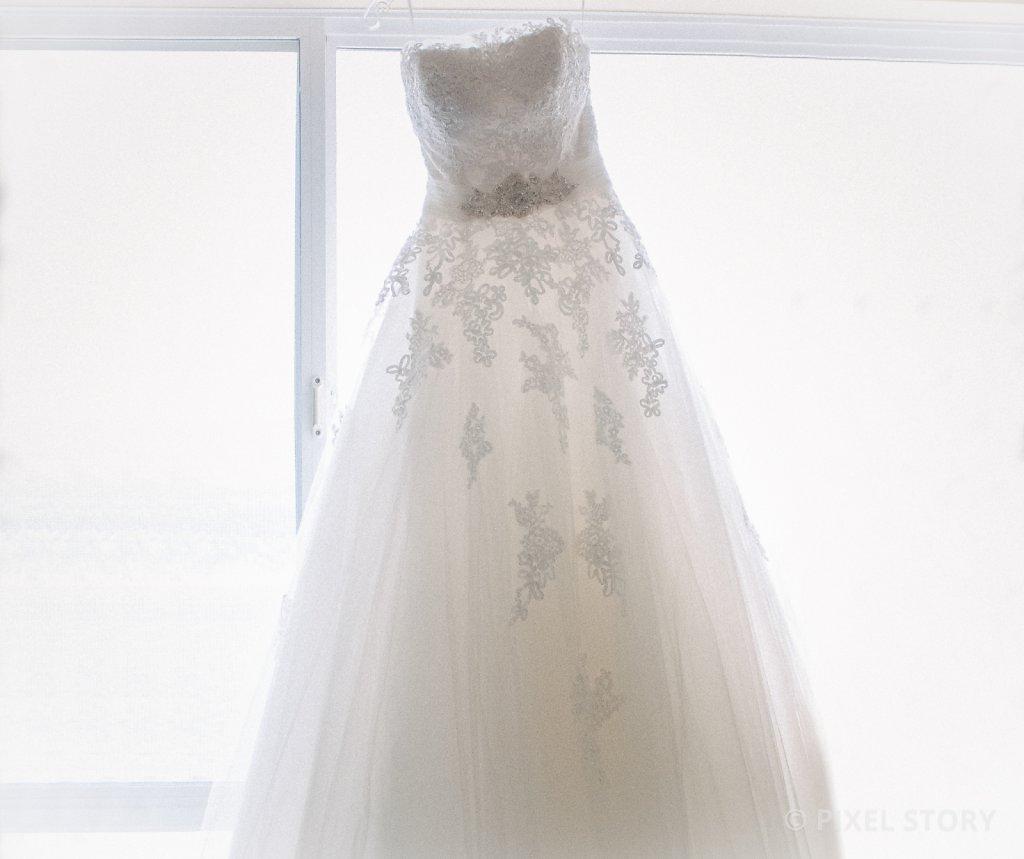 Kelowna Wedding Photographers Summerhill 130824 0061