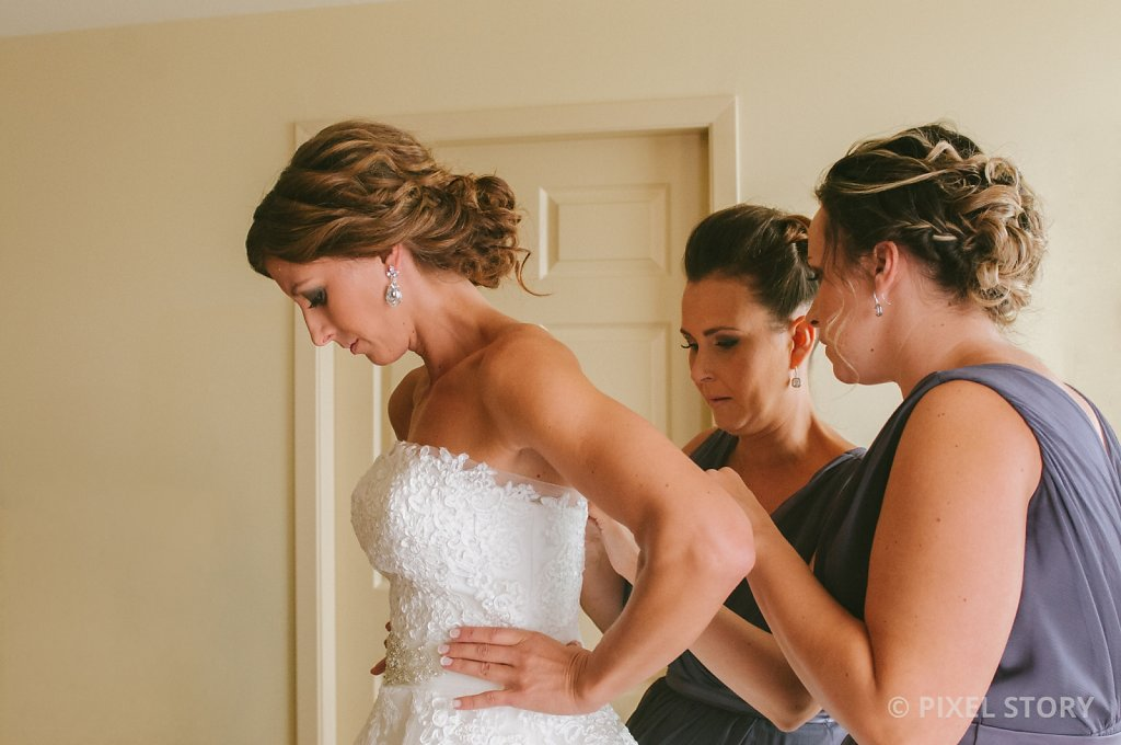Kelowna Wedding Photographers Summerhill 130824 0128