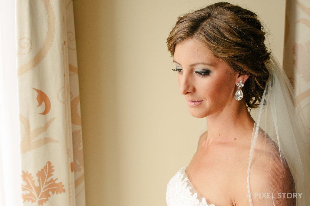 Kelowna Wedding Photographers Summerhill 130824 0186