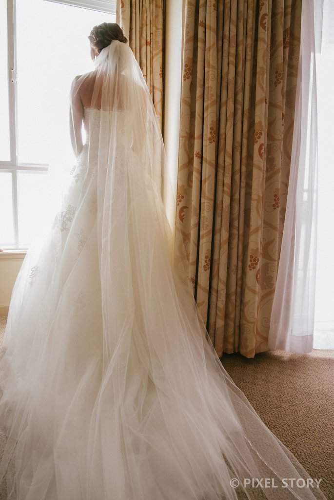 Kelowna Wedding Photographers Summerhill 130824 0187