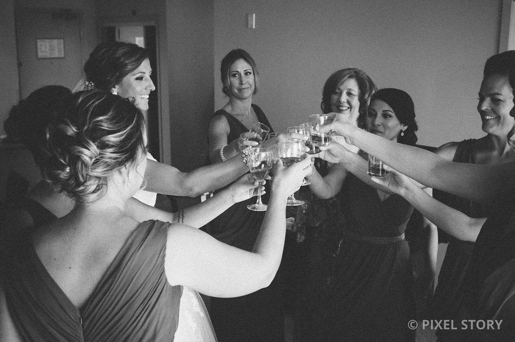 Kelowna Wedding Photographers Summerhill 130824 0195