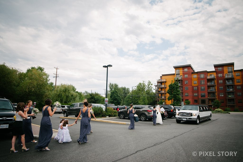 Kelowna Wedding Photographers Summerhill 130824 0227