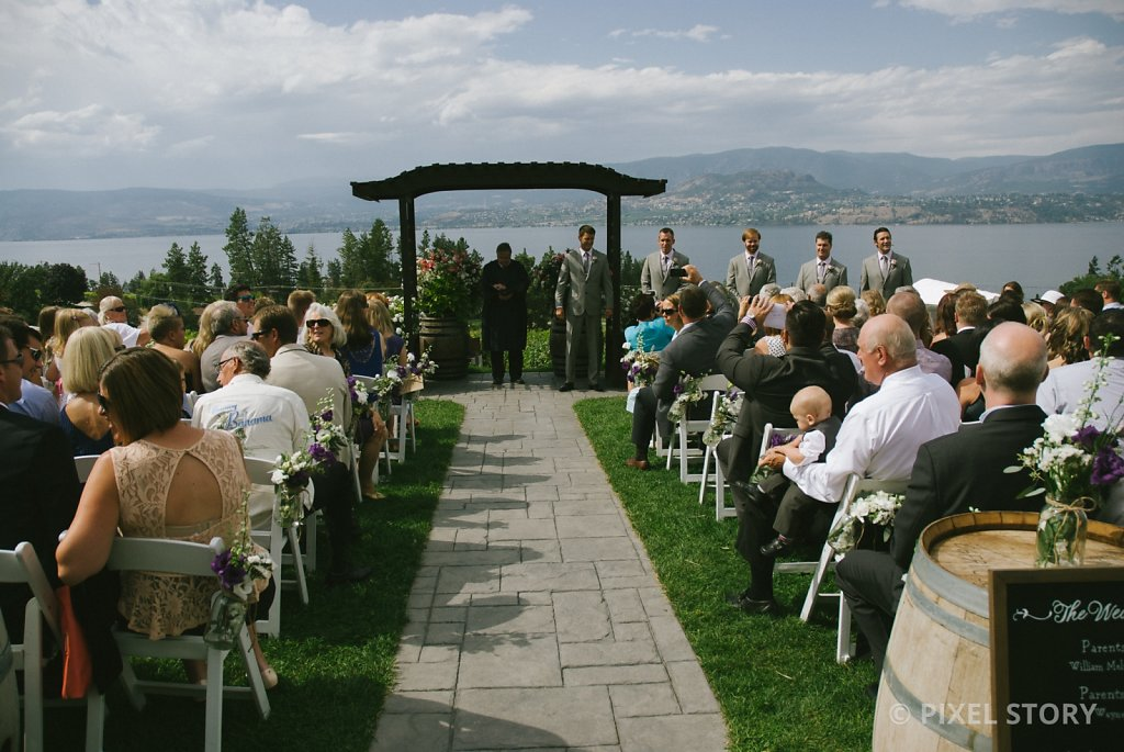 Kelowna Wedding Photographers Summerhill 130824 0312