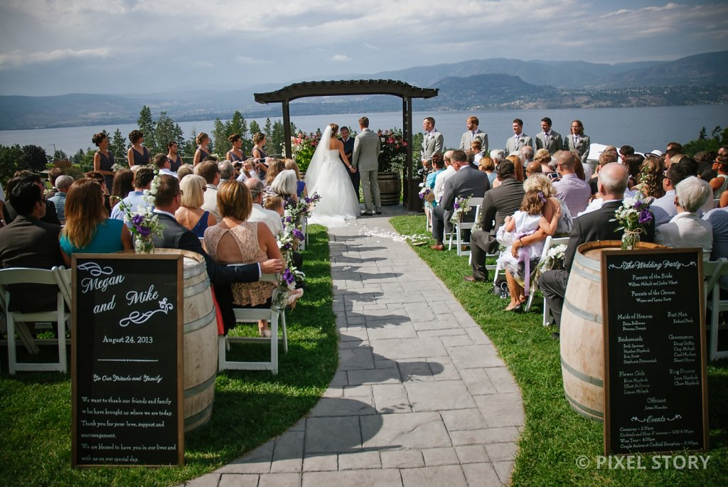 Kelowna Wedding Photographers Summerhill 130824 0415