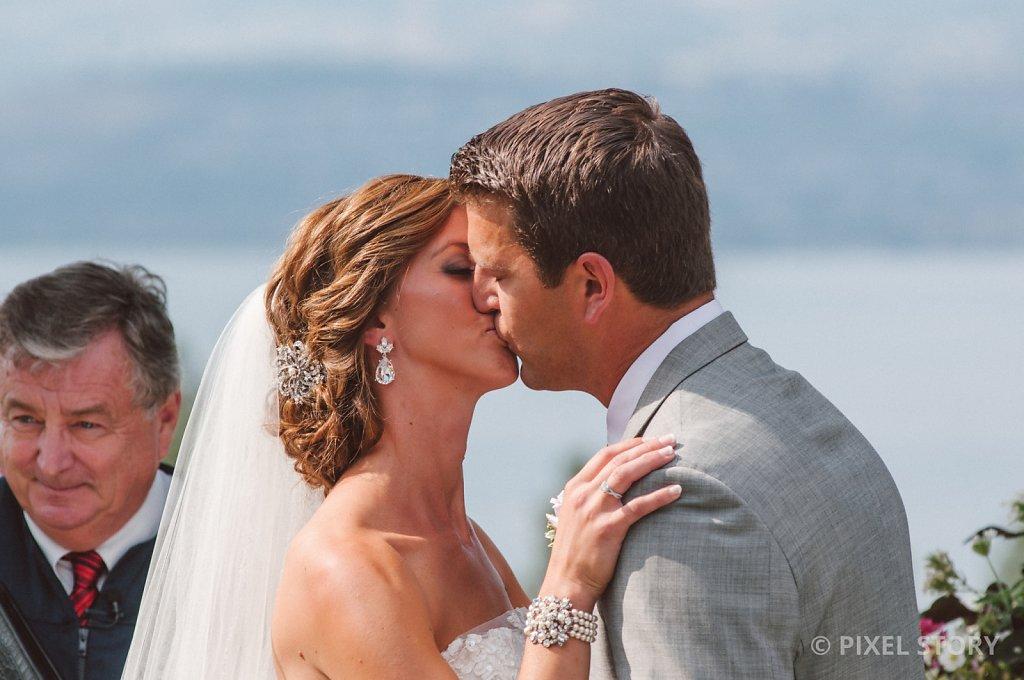 Kelowna Wedding Photographers Summerhill 130824 0481