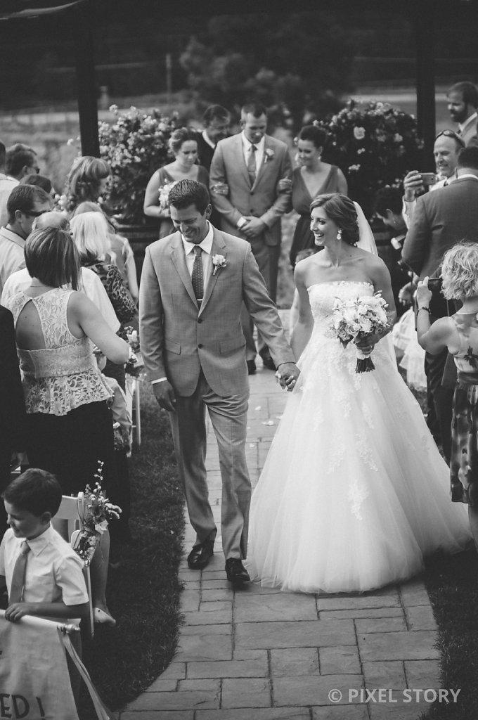 Kelowna Wedding Photographers Summerhill 130824 0532