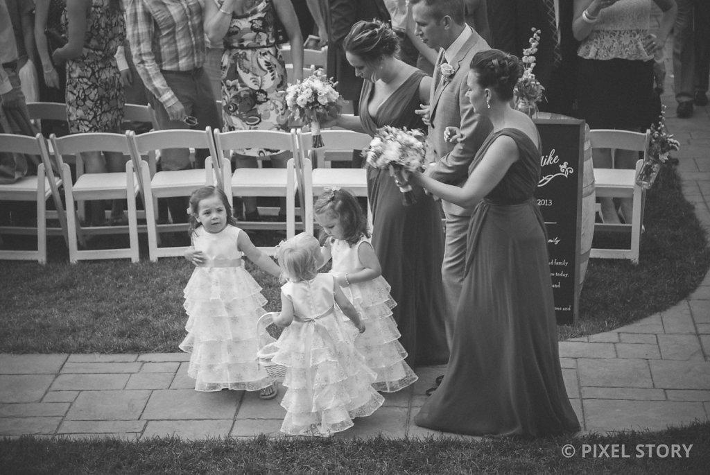 Kelowna Wedding Photographers Summerhill 130824 0544