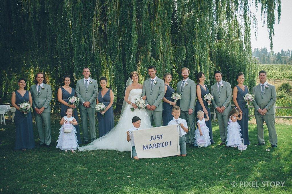 Kelowna Wedding Photographers Summerhill 130824 0610