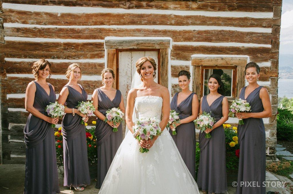 Kelowna Wedding Photographers Summerhill 130824 0624