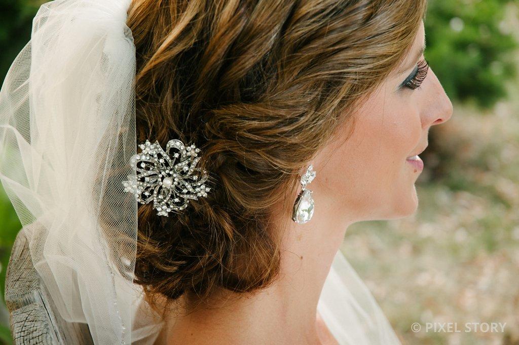 Kelowna Wedding Photographers Summerhill 130824 0722