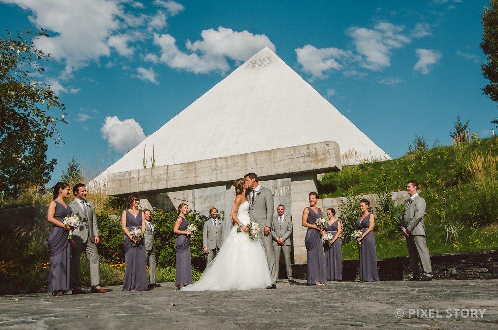 Kelowna Wedding Photographers Summerhill 130824 0759