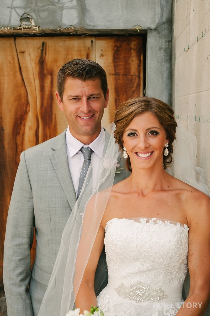 Kelowna Wedding Photographers Summerhill 130824 0761