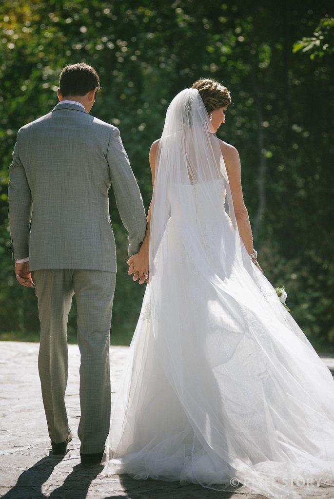 Kelowna Wedding Photographers Summerhill 130824 0782