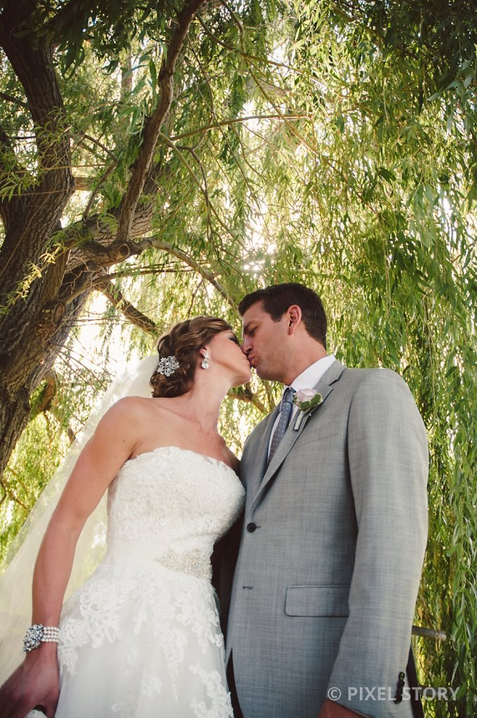Kelowna Wedding Photographers Summerhill 130824 0807