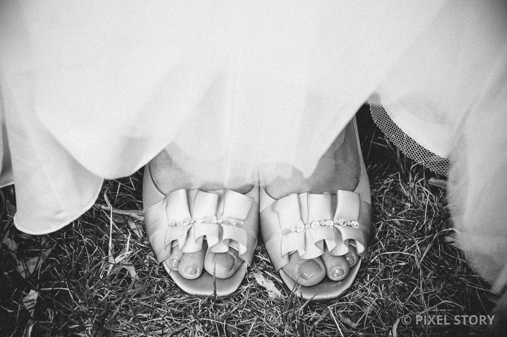 Kelowna Wedding Photographers Summerhill 130824 0840