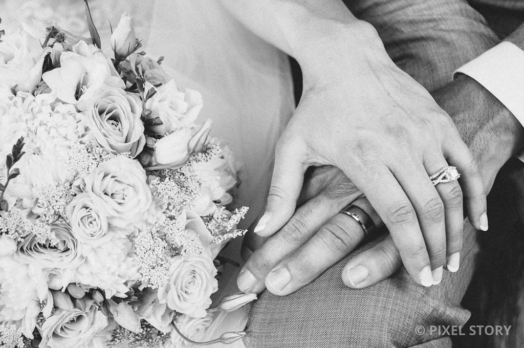 Kelowna Wedding Photographers Summerhill 130824 0843