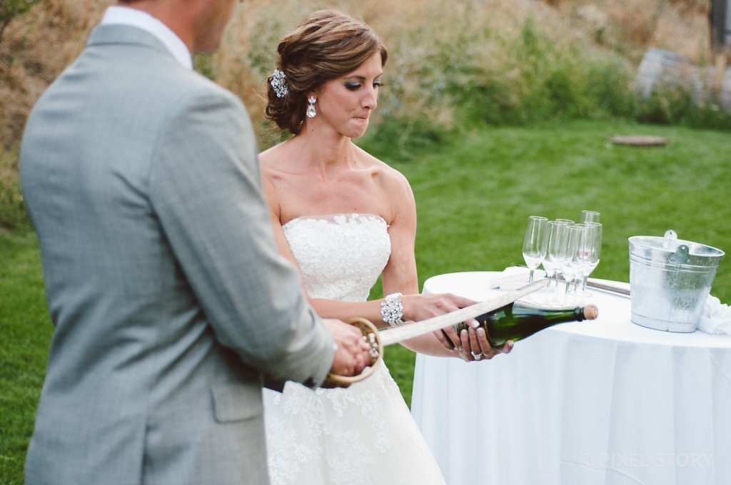 Kelowna Wedding Photographers Summerhill 130824 0944