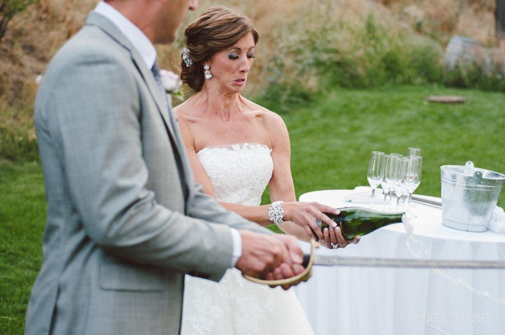 Kelowna Wedding Photographers Summerhill 130824 0945