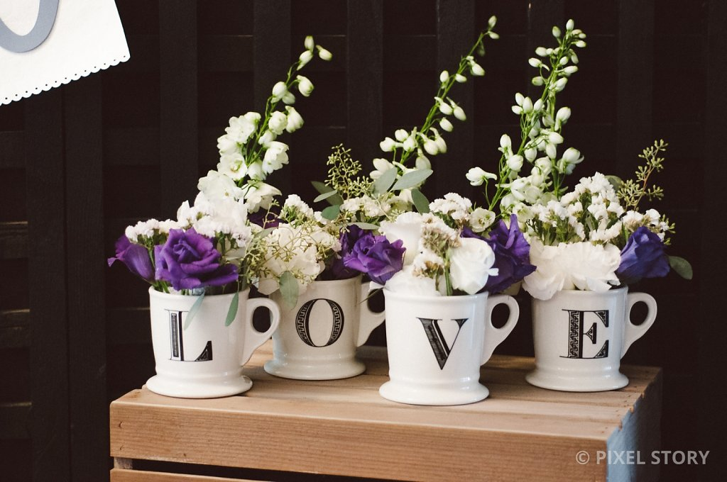Kelowna Wedding Photographers Summerhill 130824 1030