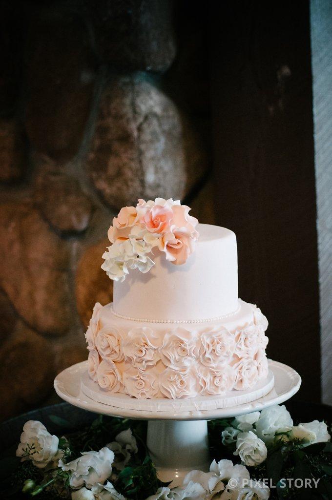 Kelowna Wedding Photographers Summerhill 130824 1043