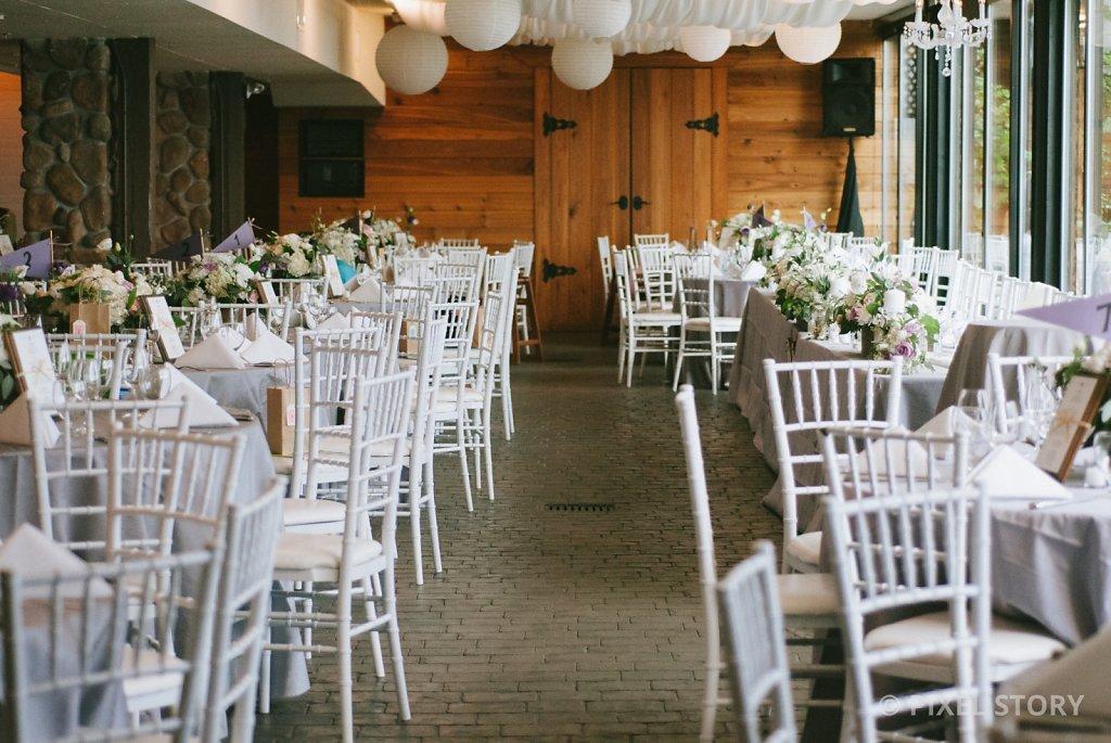 Kelowna Wedding Photographers Summerhill 130824 1048