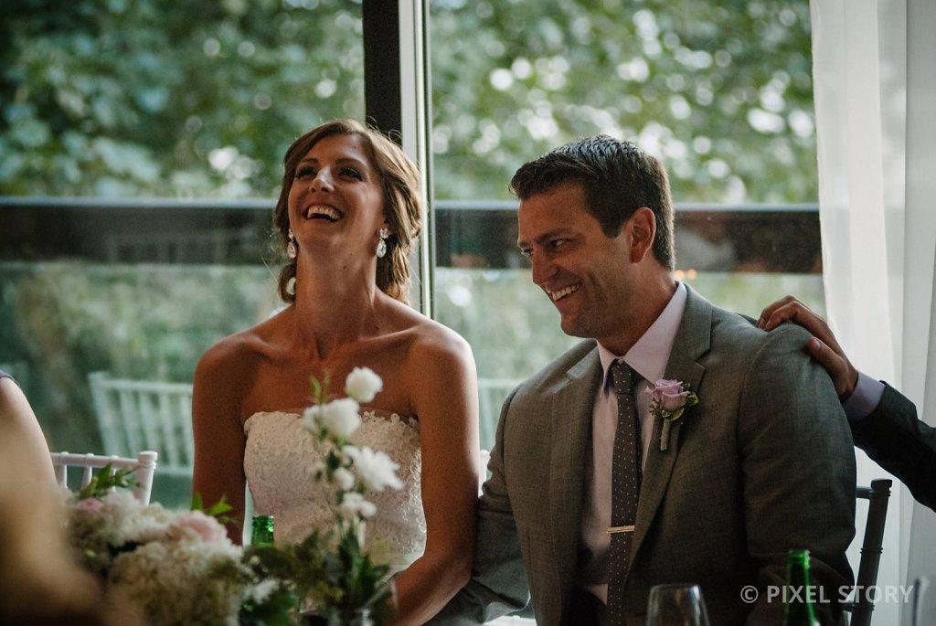 Kelowna Wedding Photographers Summerhill 130824 1295