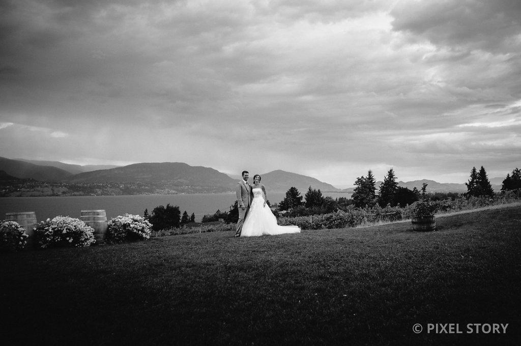 Kelowna Wedding Photographers Summerhill 130824 1327
