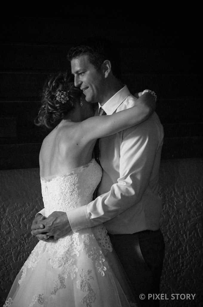 Kelowna Wedding Photographers Summerhill 130824 1552