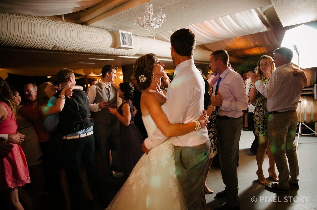 Kelowna Wedding Photographers Summerhill 130824 1586