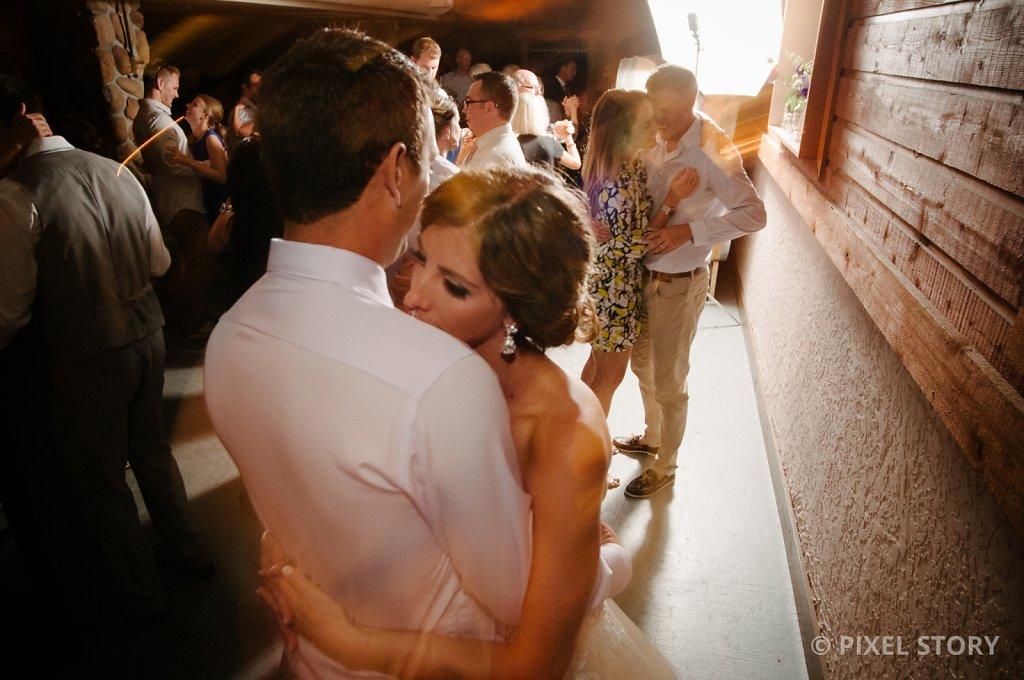 Kelowna Wedding Photographers Summerhill 130824 1592