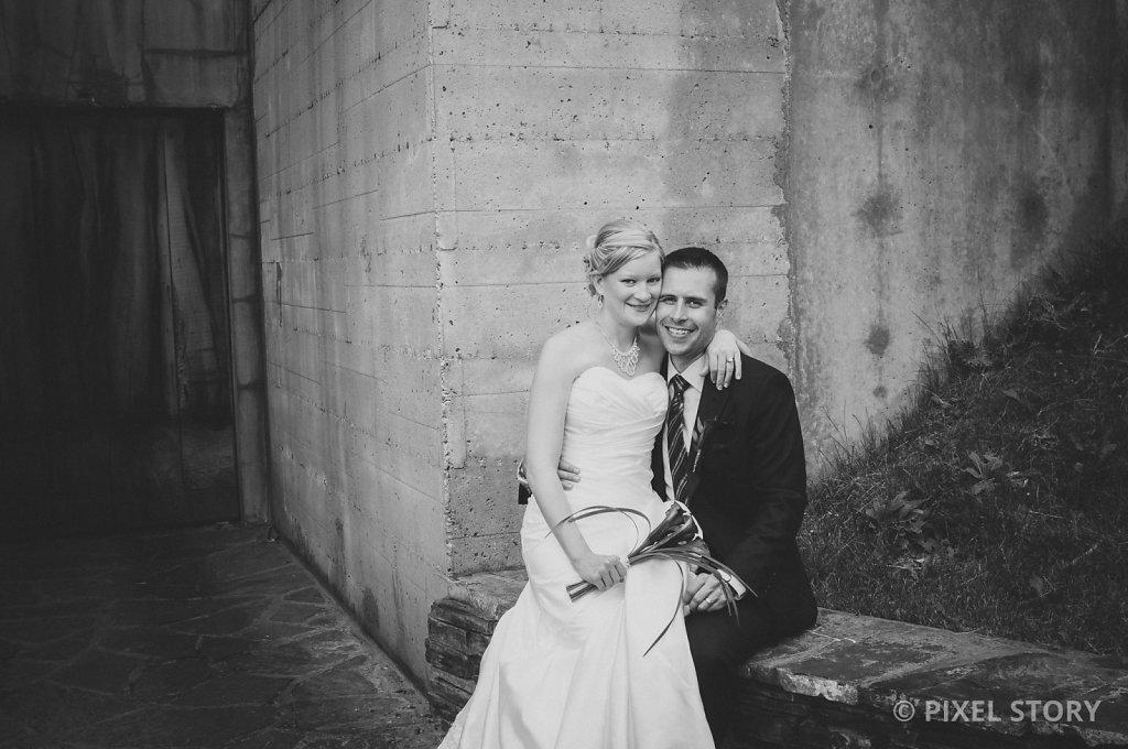 Kelowna Wedding Photographers Summerhill 130809 0659