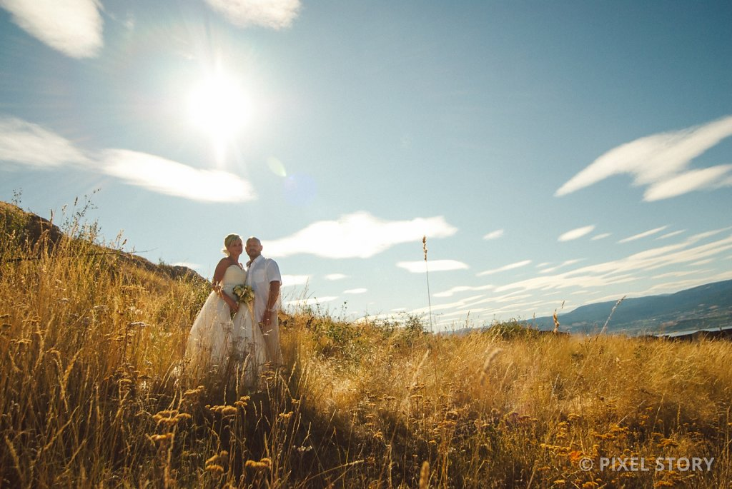Kelowna Wedding Photography Summerhill 110827 1699