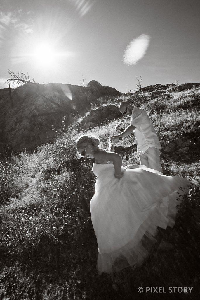 Kelowna Wedding Photography Summerhill 110827 1686