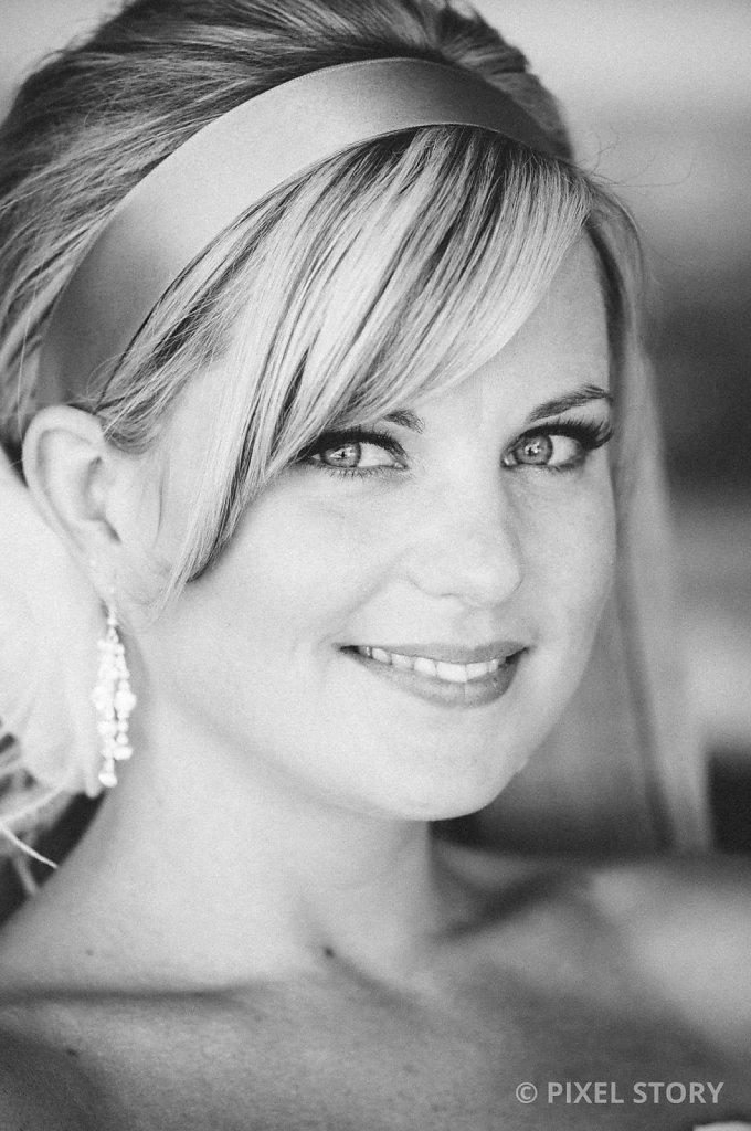 Kelowna Wedding Photography Summerhill 110827 0953
