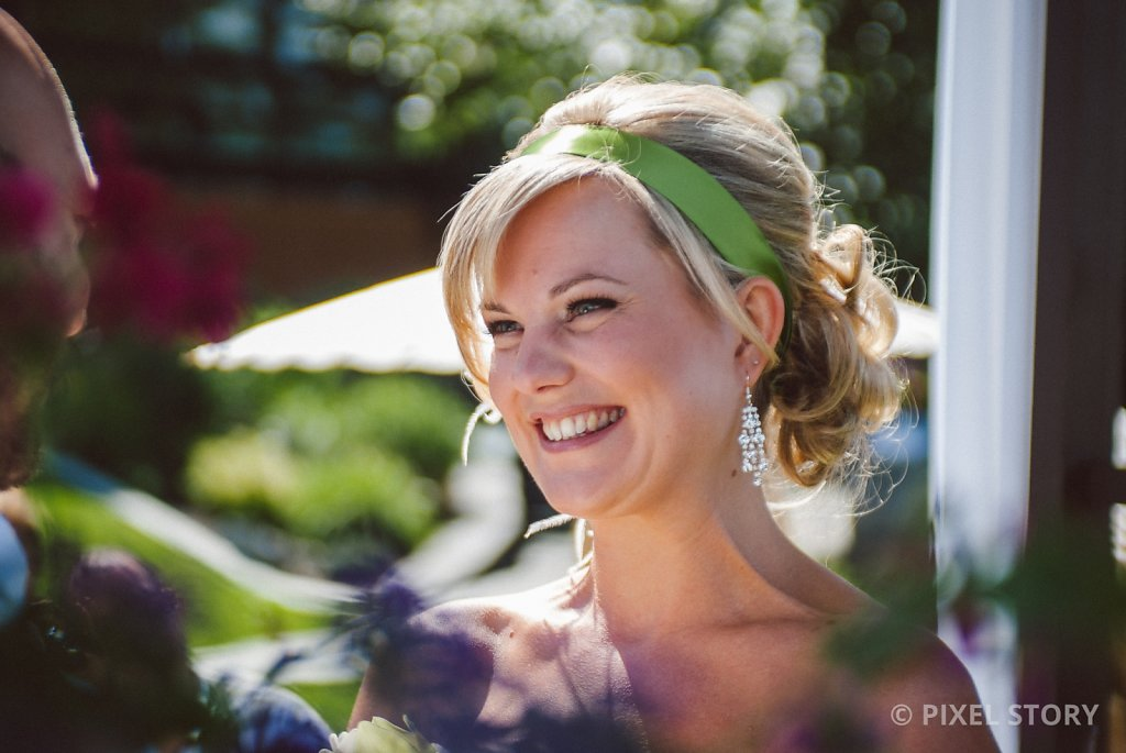 Kelowna Wedding Photography Summerhill 110827 0662