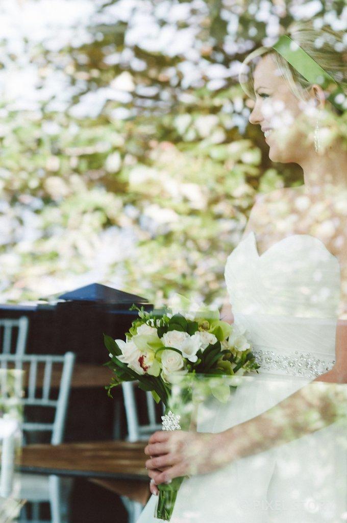 Kelowna Wedding Photography Summerhill 110827 0522