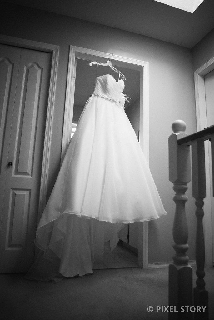Kelowna Wedding Photography Summerhill 110827 0009