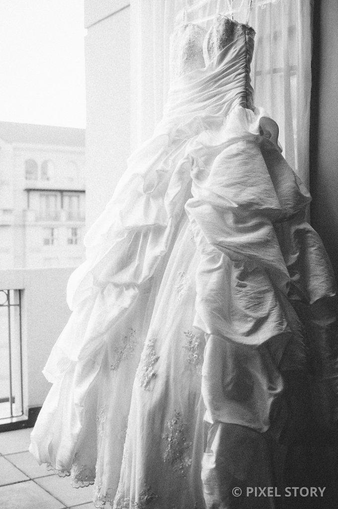 Kelowna Wedding Photography 100417 0088