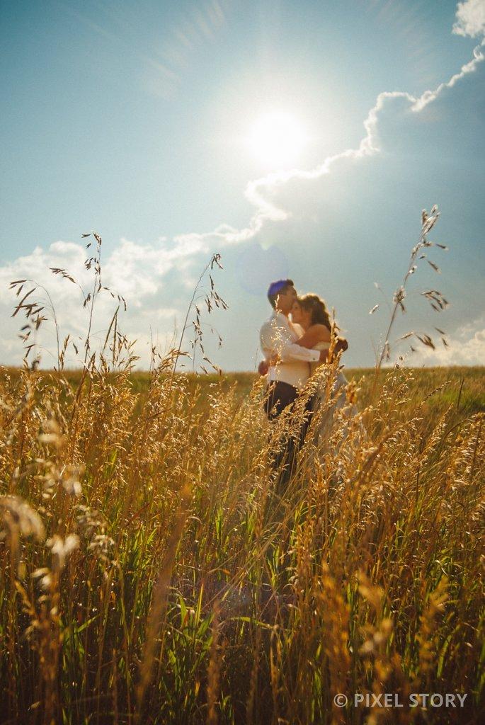 Kamloops Wedding Photographers 090725 2024