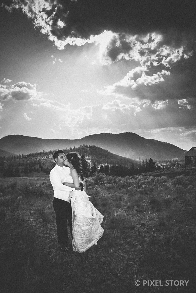 Kamloops Wedding Photographers 090725 1927