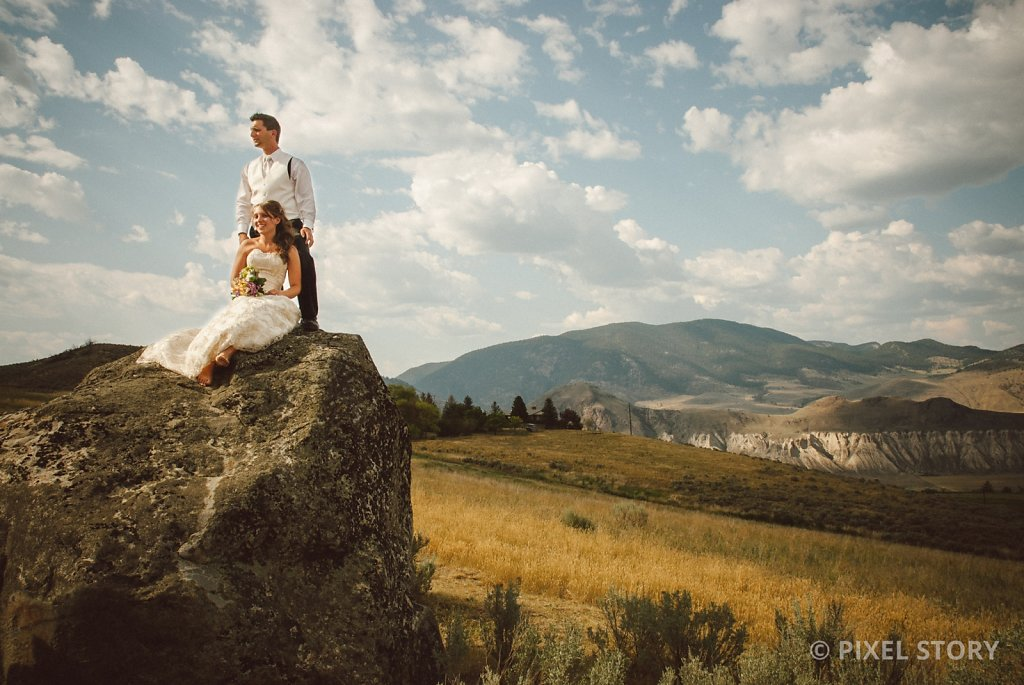 Kamloops Wedding Photographers 090725 1681
