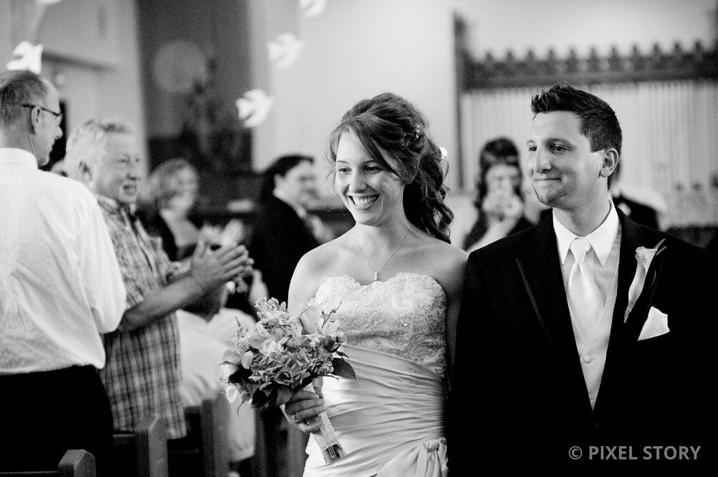 Kamloops Wedding Photographers 090725 1008