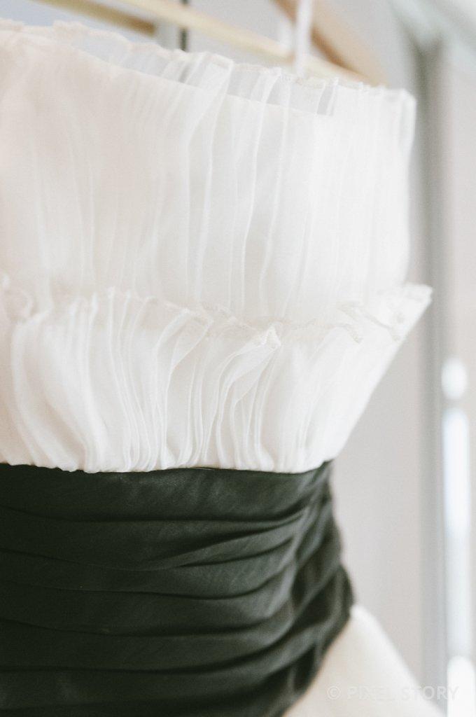 Vancouver Wedding Photography 110813 0316