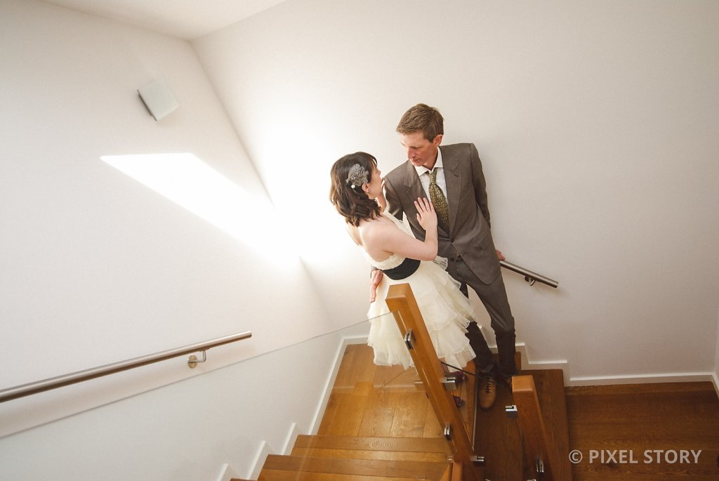 Vancouver Wedding Photography 110813 0541